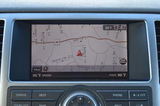 2008 Infiniti QX56 Naugatuck, Connecticut 26