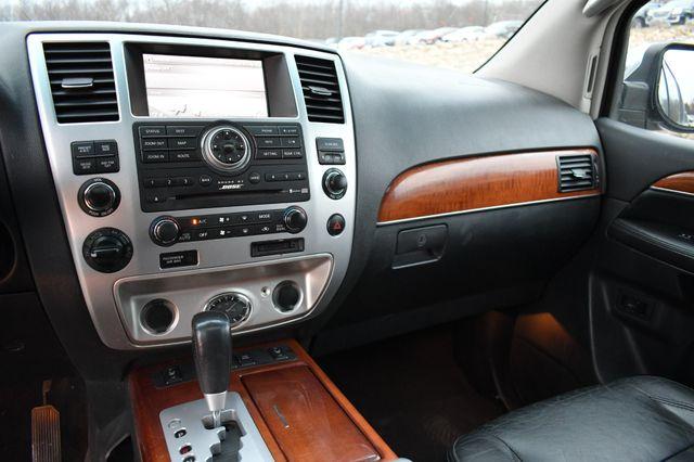 2008 Infiniti QX56 Naugatuck, Connecticut 19
