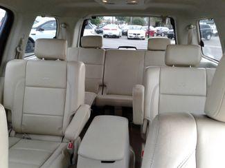 2008 Infiniti QX56   city Virginia  Select Automotive (VA)  in Virginia Beach, Virginia