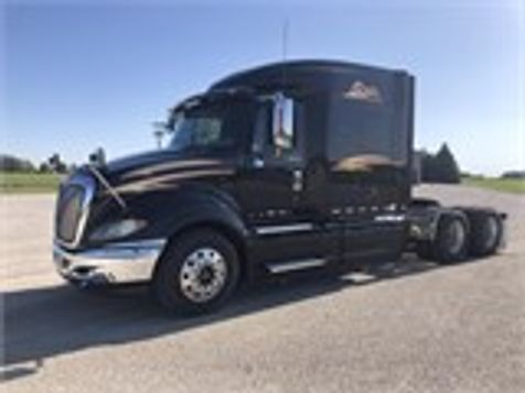2008 International Prostar Limited  in , Ohio