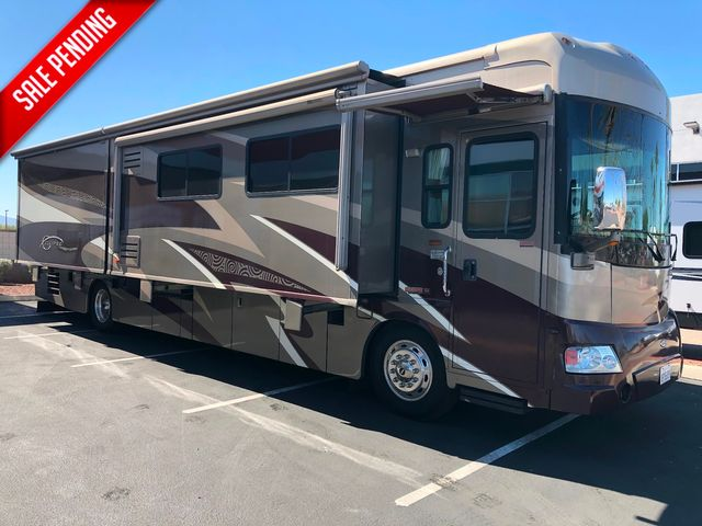 2008 Itasca Ellipse 40WD   in Surprise-Mesa-Phoenix AZ