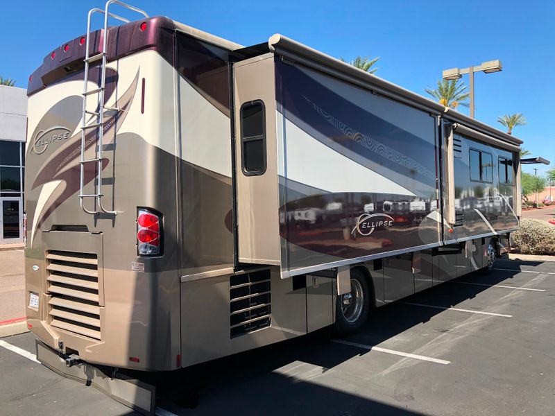 2008 Itasca Ellipse 40WD   in Avondale, AZ