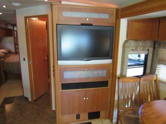 2008 Itasca Meridian 39Z Diesel Bend, Oregon 10