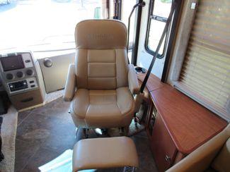 2008 Itasca Meridian 39Z Diesel Bend, Oregon 11