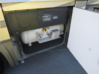 2008 Itasca Meridian 39Z Diesel Bend, Oregon 34