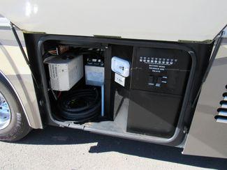 2008 Itasca Meridian 39Z Diesel Bend, Oregon 36