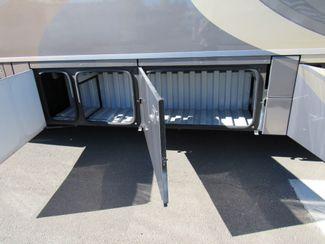 2008 Itasca Meridian 39Z Diesel Bend, Oregon 38