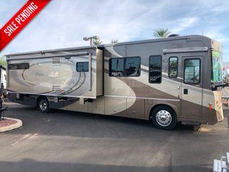 2008 Itasca Meridian 39Z  in Surprise-Mesa-Phoenix AZ