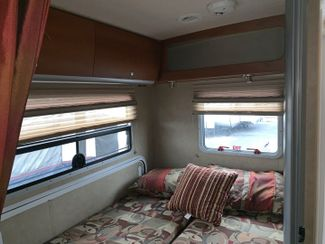 2008 Itasca Navion 24J   city Florida  RV World Inc  in Clearwater, Florida