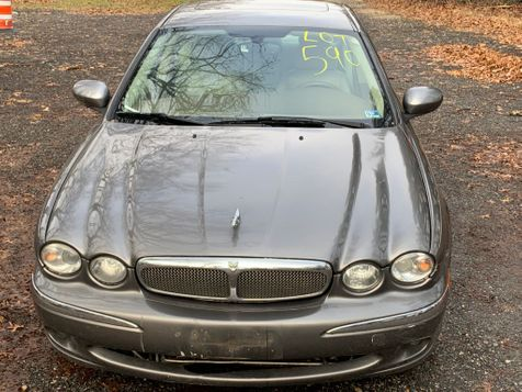 2008 Jaguar X-TYPE 3.0 in Harwood, MD