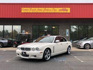 2008 Jaguar XJ in Charlotte, NC
