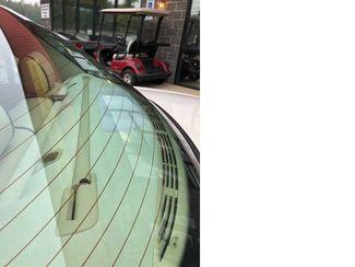 2008 Jaguar XJ XJR  city NC  Little Rock Auto Sales Inc  in Charlotte, NC
