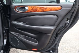 2008 Jaguar XJ XJ8 Hollywood, Florida 58