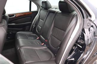 2008 Jaguar XJ XJ8 Hollywood, Florida 28