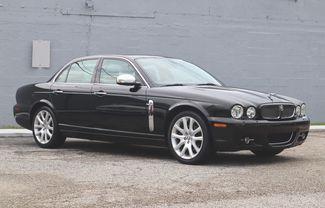 2008 Jaguar XJ XJ8 Hollywood, Florida