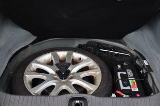 2008 Jaguar XJ XJ8 Hollywood, Florida 37