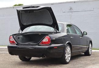 2008 Jaguar XJ XJ8 Hollywood, Florida 36