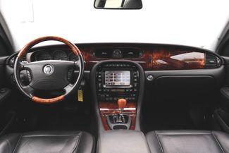 2008 Jaguar XJ XJ8 Hollywood, Florida 22