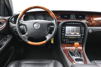 2008 Jaguar XJ XJ8 Hollywood, Florida 18