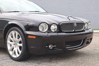 2008 Jaguar XJ XJ8 Hollywood, Florida 41