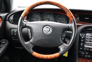 2008 Jaguar XJ XJ8 Hollywood, Florida 15