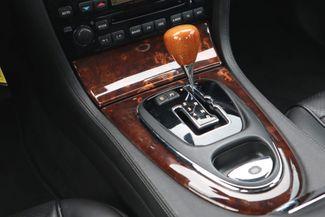 2008 Jaguar XJ XJ8 Hollywood, Florida 21
