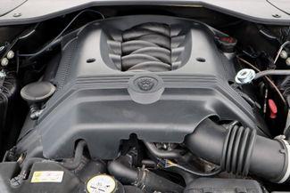 2008 Jaguar XJ XJ8 Hollywood, Florida 49