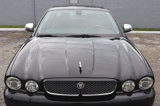 2008 Jaguar XJ XJ8 Hollywood, Florida 43