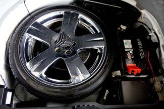2008 Jaguar XJ Vanden Plas * DVD * Chromes * SHADES * Navi * WOW! Plano, Texas 50