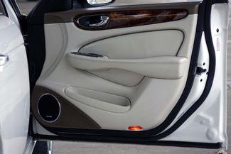 2008 Jaguar XJ Vanden Plas * DVD * Chromes * SHADES * Navi * WOW! Plano, Texas 46