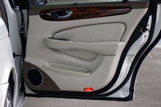 2008 Jaguar XJ Vanden Plas * DVD * Chromes * SHADES * Navi * WOW! Plano, Texas 48