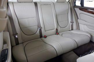 2008 Jaguar XJ Vanden Plas * DVD * Chromes * SHADES * Navi * WOW! Plano, Texas 14