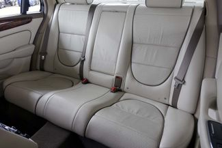 2008 Jaguar XJ Vanden Plas * DVD * Chromes * SHADES * Navi * WOW! Plano, Texas 15