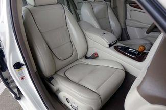 2008 Jaguar XJ Vanden Plas * DVD * Chromes * SHADES * Navi * WOW! Plano, Texas 13