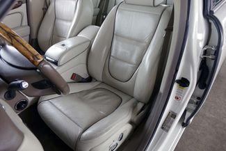 2008 Jaguar XJ Vanden Plas * DVD * Chromes * SHADES * Navi * WOW! Plano, Texas 12