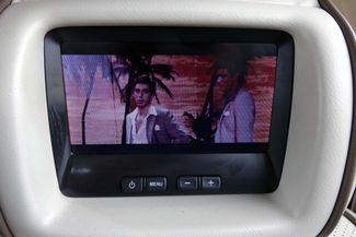 2008 Jaguar XJ Vanden Plas * DVD * Chromes * SHADES * Navi * WOW! Plano, Texas 18