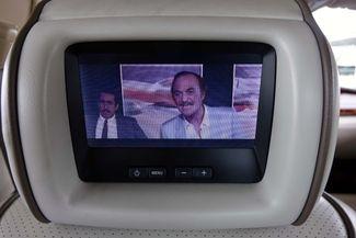 2008 Jaguar XJ Vanden Plas * DVD * Chromes * SHADES * Navi * WOW! Plano, Texas 19