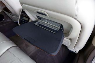 2008 Jaguar XJ Vanden Plas * DVD * Chromes * SHADES * Navi * WOW! Plano, Texas 17