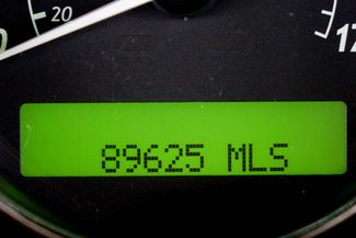2008 Jaguar XJ Vanden Plas * DVD * Chromes * SHADES * Navi * WOW! Plano, Texas 54