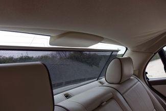 2008 Jaguar XJ Vanden Plas * DVD * Chromes * SHADES * Navi * WOW! Plano, Texas 26
