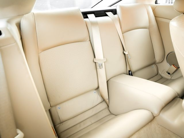 2008 Jaguar XK Burbank, CA 12