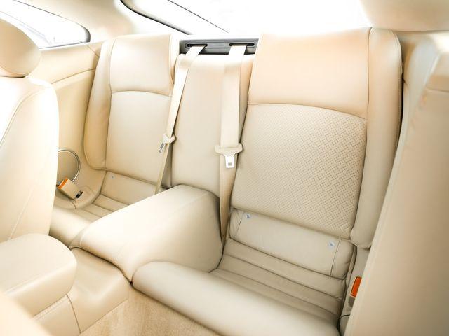 2008 Jaguar XK Burbank, CA 13