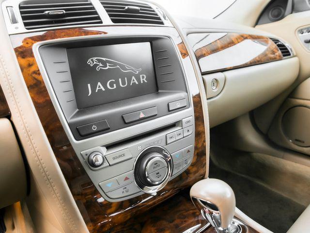2008 Jaguar XK Burbank, CA 14