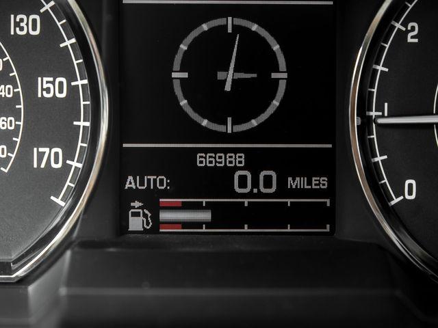 2008 Jaguar XK Burbank, CA 16