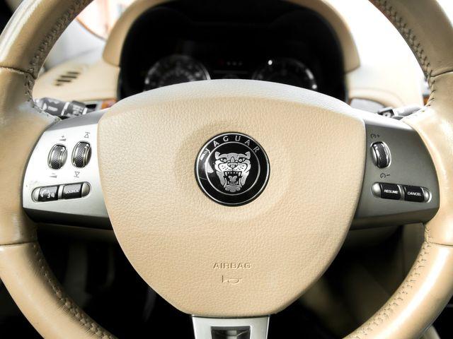 2008 Jaguar XK Burbank, CA 18