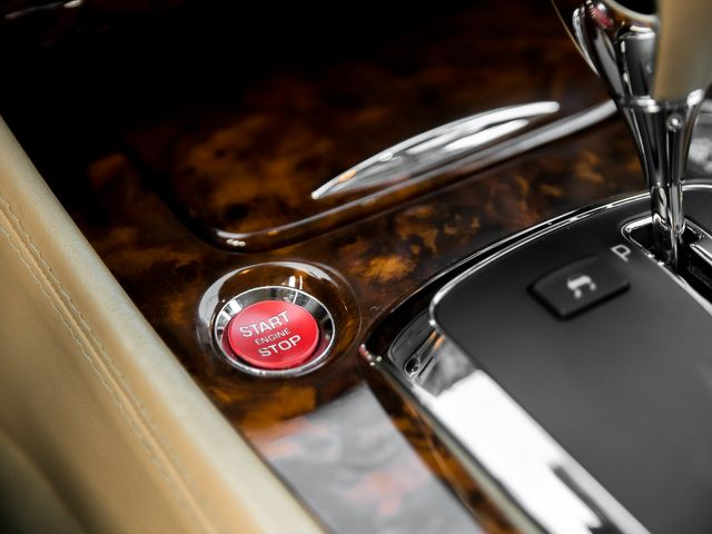 2008 Jaguar XK Burbank, CA 20