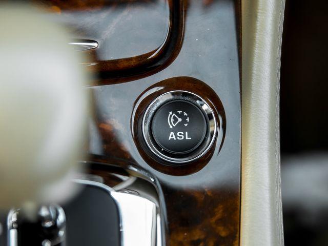 2008 Jaguar XK Burbank, CA 21