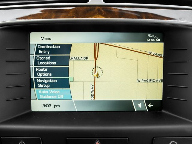 2008 Jaguar XK Burbank, CA 23