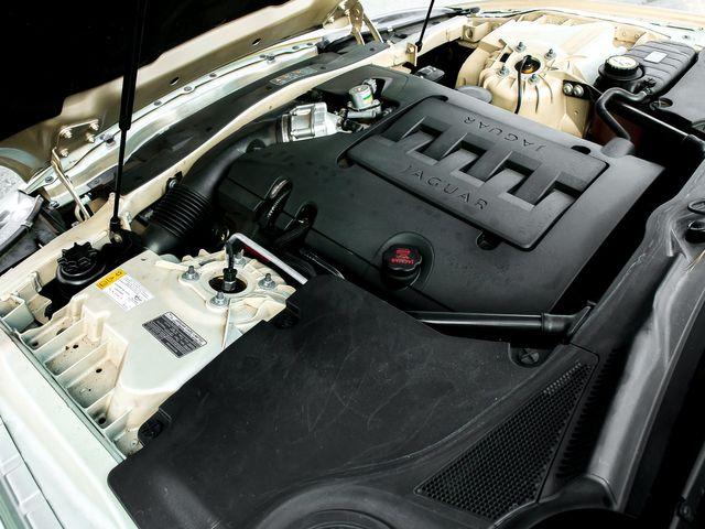 2008 Jaguar XK Burbank, CA 26