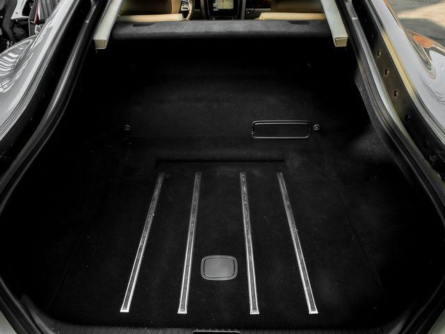 2008 Jaguar XK Burbank, CA 27
